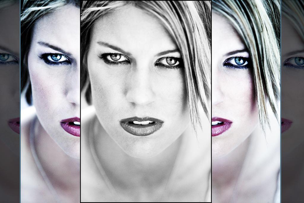 09 Heather
